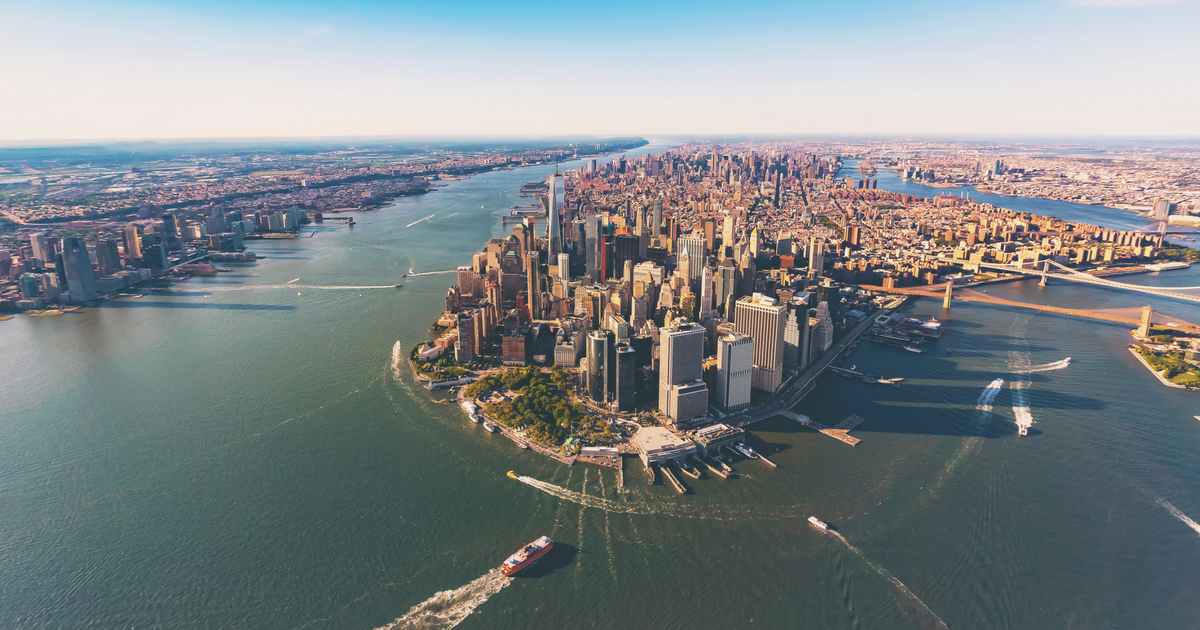 Canceling Your Timeshare In New York
